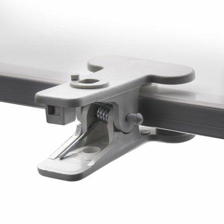 walimex Shooting Table 'Tavola',working level 28cm