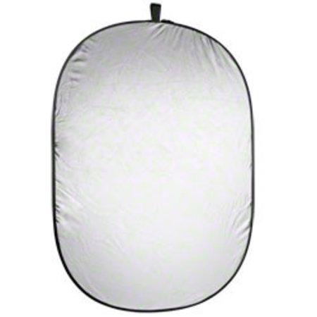 walimex Reflectieschermset 7in1, 102x168cm
