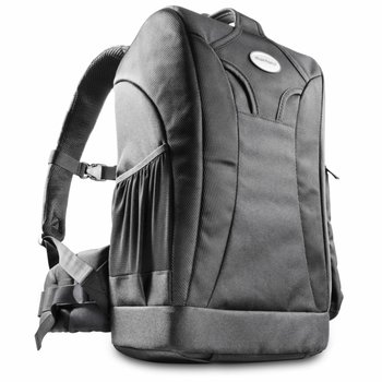 mantona Trekking Photo Backpack