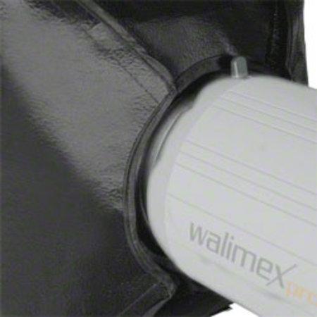 walimex pro Softbox PLUS 40x50cm | Diverse merken