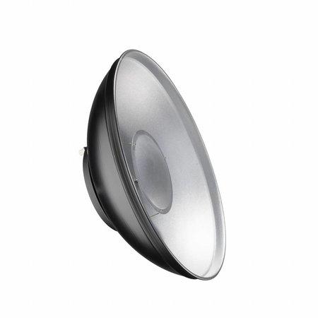 walimex Beauty Dish 41cm  | Diverse flitsers merken