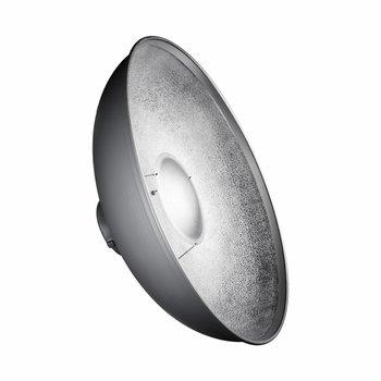 walimex pro Beauty Dish 50cm für & K