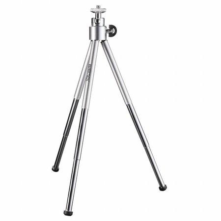 walimex Mini Statief met Balhoofd WT-070, 26cm