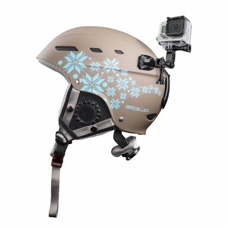 mantona Angle piece for GoPro mounting