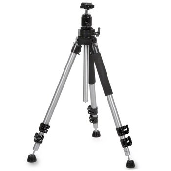 walimex Tripod Semi-Pro WAL-666 + Head FT-002H