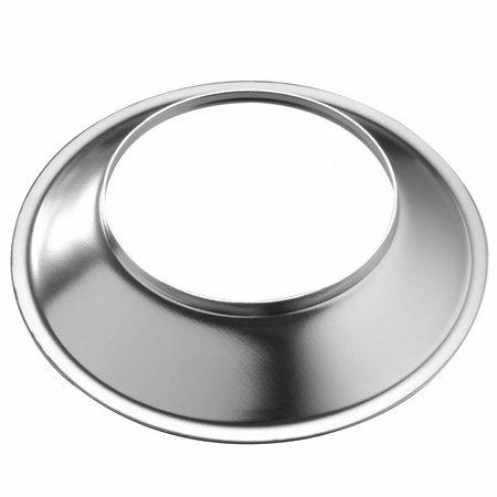 walimex Spherical Diffuser, 30cm für verschiedene marken