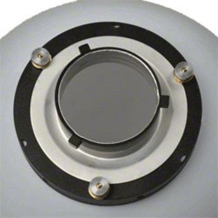 walimex Bal Softbox, 30cm  | Diverse flitsers merken