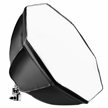 walimex Daylight 250 m. Octa Softbox Ø 55cm