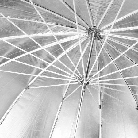 walimex Reflex Umbrella Set, 180cm