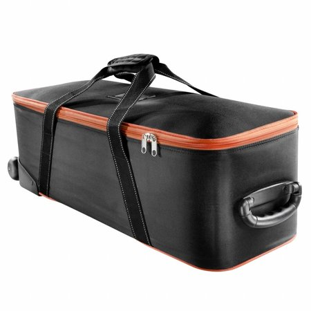 walimex pro Studio Bag, Trolley Size S