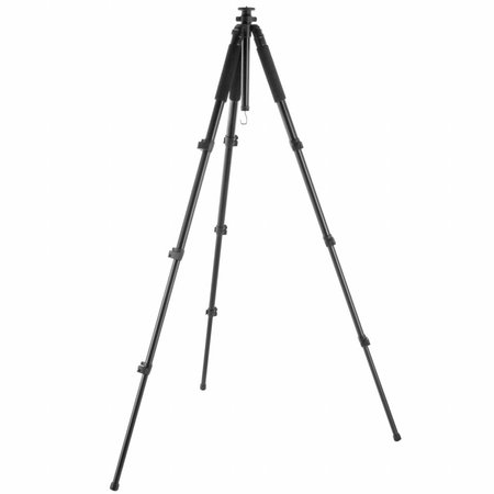 walimex pro Pro-Stativ FT-667T, 173cm