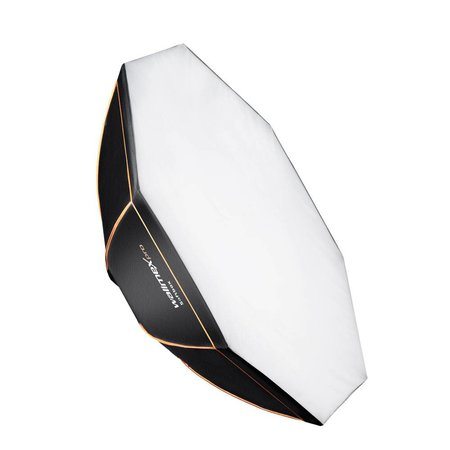 walimex pro Octagon Softbox OL 60 for various brands