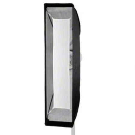 walimex pro Striplight PLUS 25x90 for für verschiedene marken