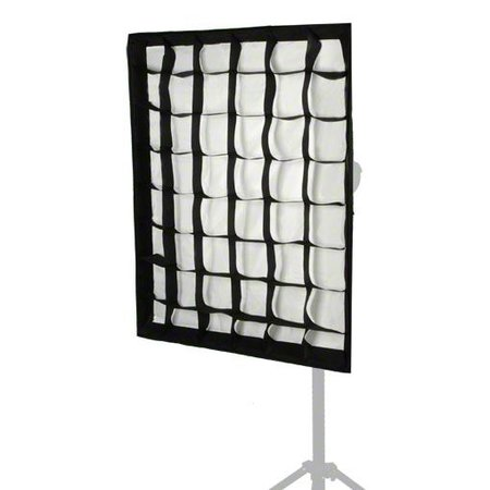 walimex pro Softbox PLUS 60x80cm for various brands