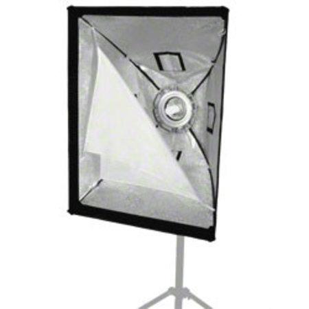 walimex pro Softbox PLUS 60x80cm | Diverse merken