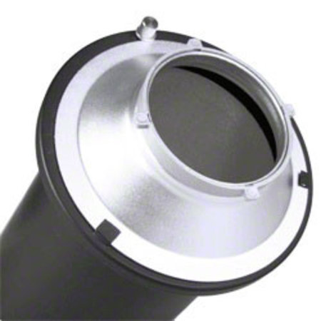 walimex Background Reflector für verschiedene marken