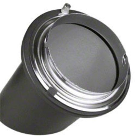 walimex Achtergrond Reflector  | Diverse flitsers merken