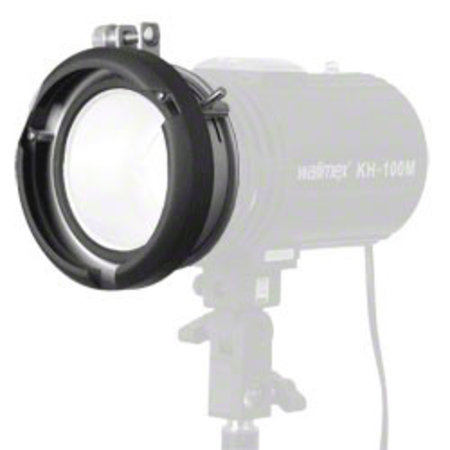 walimex Background Reflector for various brands
