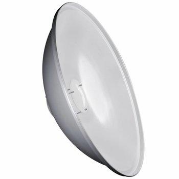 walimex pro Beauty Dish 50cm & K white