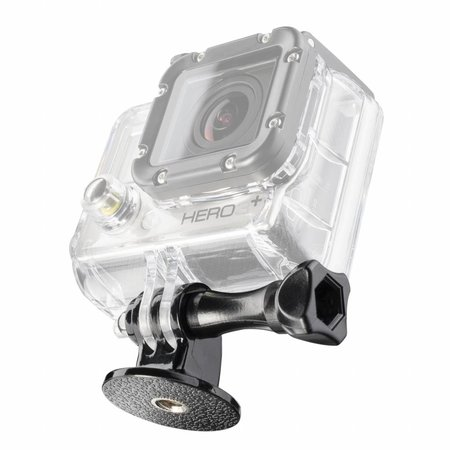 mantona Airview Drive Tripod for GoPro