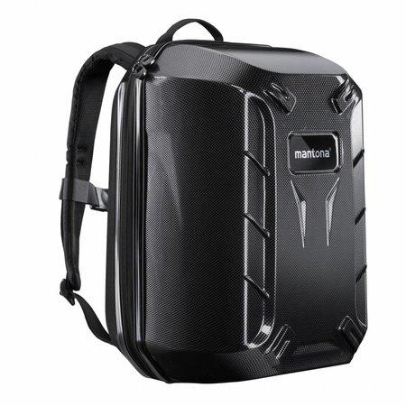 mantona Drone backpack DJI Phantom 3