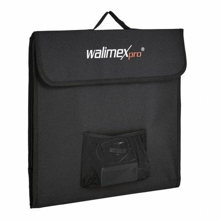 walimex pro Aufnahmewürfel LED -ready to go-