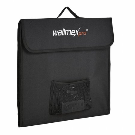 walimex pro Light Cube LED - Ready to go -
