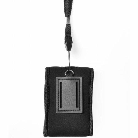 mantona Compactcamera Nigrin