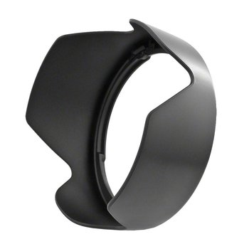 JJC photo solution Lens Hood PS-73B
