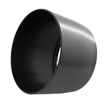 JJC photo solution Lens Hood PS-60