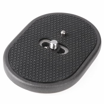 walimex Quick Release Plate FT-011H Action Grip
