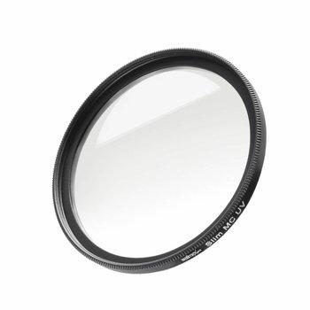 walimex walimex Slim MC UV Filter 58 mm, incl  Beschermdoosje