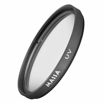 ProTama High Quality UV Filter 58 mm