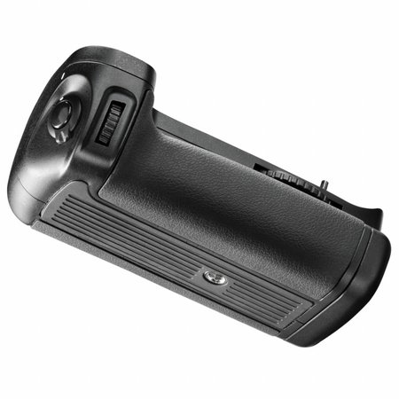 Aputure Aputure Battery Grip BP-D11 for Nikon D7000