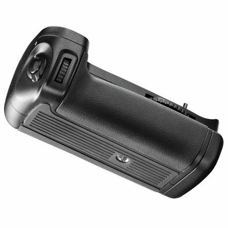 Aputure Batterijgrip BP-D11 voor Nikon