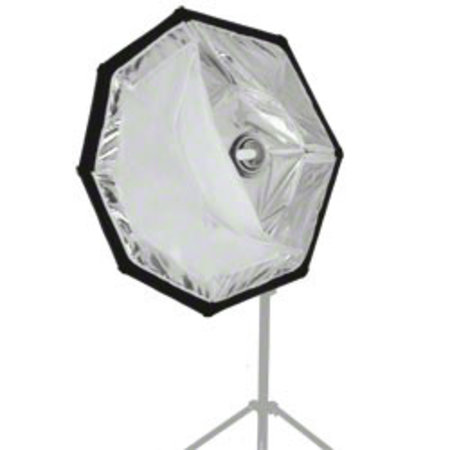 walimex pro Octa PLUS 90cm