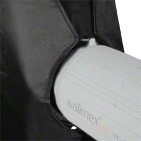 walimex pro Striplight PLUS 25x150cm