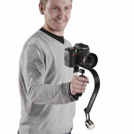 sonstige Sontige Easy Balance Steadycam
