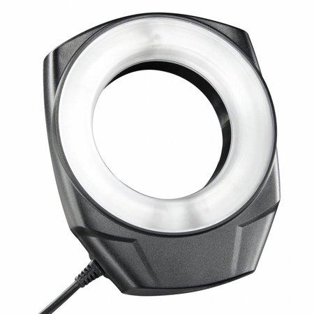 walimex Ring Flash