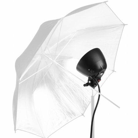 walimex pro Flitskop GXB-400