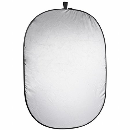 walimex Opvouwbare Reflector 7 in1 Set, 150x200cm