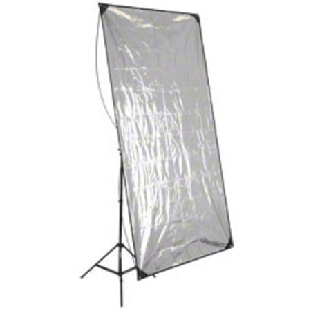 walimex Reflector Paneel 90x180cm + WT-803 Stand