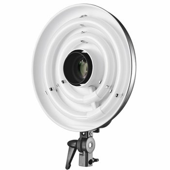 walimex Beauty Ring Light 50W