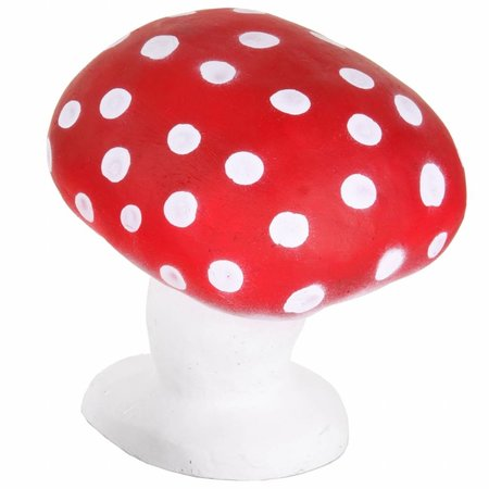 walimex pro Studio Decor 'paddenstoelen'