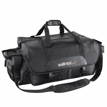 walimex Photo and Studio Bag XXL