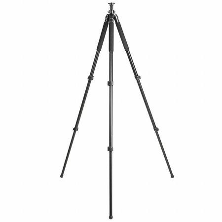walimex Tripod Pro FT-665T, 185cm