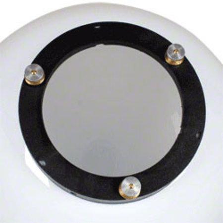 walimex Univ. Spherical Diffuser 40 für verschiedene marken
