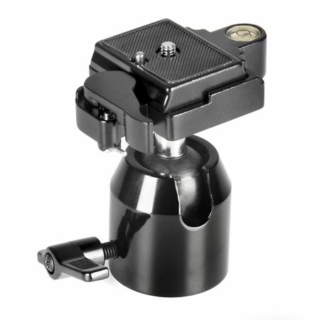 walimex Ball Head Pro FT-002H