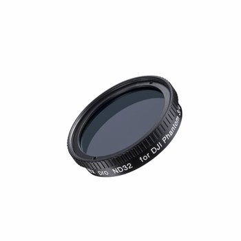 walimex pro ND32 Drone Filter for DJI Phantom 3/4