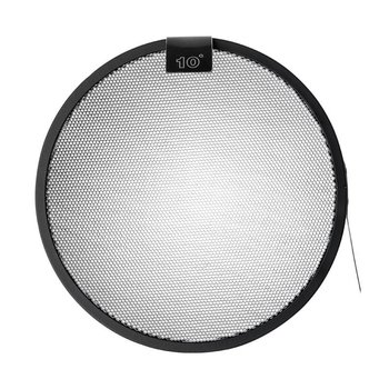 "Paul C Buff 30° Grid for 7"" Standard Reflector"